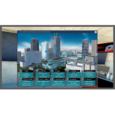 <b>Shelton, Conn. – Nov. 9, 2018</b> – Hubbell Wiring Device-Kellems is  excited to announce its latest virtual eTour: an interactive, 360-degree  Installation Efficiency eTour, which walks users through building types  and 30 distinct spaces and identifies how and where Hubbell products  can be used to efficiently deliver power, data, and AV – while also  supporting speedier installation.