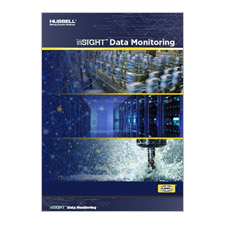 Cool Selected Electrical Press Release Insight Data Monitoring Wiring Digital Resources Funapmognl