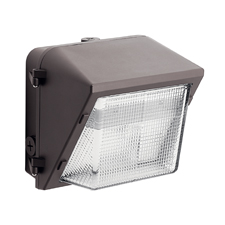 <i>- Rugged, durable fixtures are designed for ease of installation -</i><br><br>INDEPENDENCE,