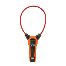 "<b>April 27, 2018 (Lincolnshire, Ill.)</b> – Klein Tools (<a href=""http://www.kleintools.com/"">www.kleintools.com</a>),