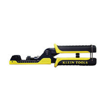 "<b>May 23, 2018 (Lincolnshire, Ill.)</b> – Klein Tools (<a href=""http://www.kleintools.com/"">www.kleintools.com</a>), 