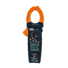 "<b>June 13, 2018 (Lincolnshire, Ill.)</b> – Klein Tools (<a href=""http://www.kleintools.com/"">www.kleintools.com</a>), for professionals since 1857, introduces the HVAC Clamp Meter with Differential Temperature (<a href=""https://www.kleintools.com/catalog/clamp-meters/hvac-clamp-meter-differential-temperature"">CL450</a>) as well as multiple new K-Type Temperature <a href=""https://www.kleintools.com/catalog/test-measurement/test-measurement-accessories"">Accessories</a>."