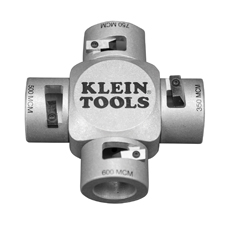 "<b>June 21, 2018 (Lincolnshire, Ill.)</b> – Klein Tools (<a href=""http://www.kleintools.com/"">www.kleintools.com</a>),