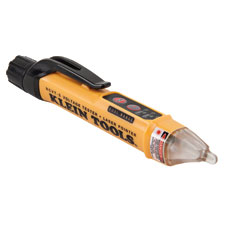 "<b>August 28, 2018 (Lincolnshire, Ill.)</b> – Klein Tools (<a href=""http://www.kleintools.com/"">www.kleintools.com</a>),
