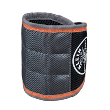 "<b>Sept. 25, 2018 (Lincolnshire, Ill.)</b> – Klein Tools (<a href=""http://www.kleintools.com/"">www.kleintools.com</a>),