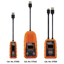 <b>Oct. 2, 2018 (Lincolnshire, Ill.)</b> – Klein Tools 