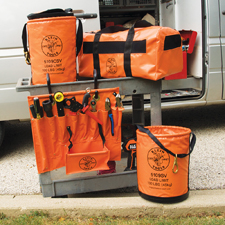 <b>Nov. 6, 2018 (Lincolnshire, Ill.)</b> – Klein Tools 