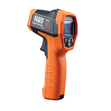 <b>Nov. 28, 2018 (Lincolnshire, Ill.)</b> – Klein Tools 