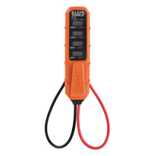 <b>Feb. 21, 2019 (Lincolnshire, Ill.)</b> – Klein Tools (www.kleintools.com), 