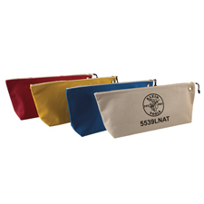 "<b>June 11, 2019 (Lincolnshire, Ill.)</b> – Klein Tools (<a href=""http://www.kleintools.com/"">www.kleintools.com</a>),