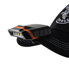 "<b>June 18, 2019 (Lincolnshire, Ill.) </b>– Klein Tools (<a href=""http://www.kleintools.com/"">www.kleintools.com</a>),
