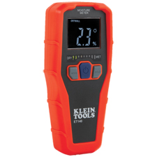 <b>July 30, 2019 (Lincolnshire, Ill.)</b> – Klein Tools 