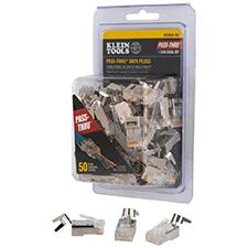 Klein Tools, Inc.