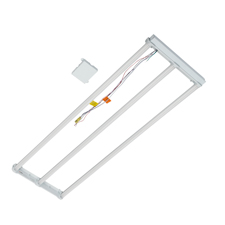 (Bedford Park, IL – March 25th, 2019) -- Litetronics is proud to 