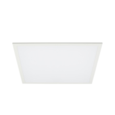 (Bedford Park, IL – April 29th, 2019) -- Litetronics is proud to  introduce its new LED Light Panel, a simple solution for converting  drop/grid ceiling layouts to the benefits of low-glare, uniformly  distributed, and highly efficient LED technology.