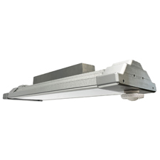 (Bedford Park, IL – June 10th, 2019) -- Litetronics is proud to  introduce its newest generation of LED Linear High and Low Bays, a  high-performing family of fixtures designed to support a broad range of  high-ceiling and task lighting applications. <br>