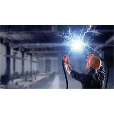 Littelfuse Survey Indicates Despite Training, Majority of Trained Workers Experience Electrical Shock