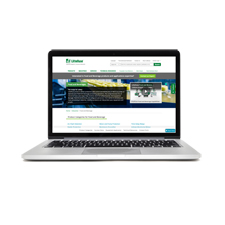 Littelfuse Launches Web Page for the Food and Beverage Industry