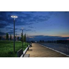 Luminis Lighting