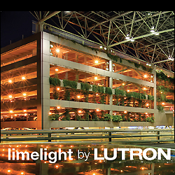 <i>Lighting controls leader now offers customers complete lighting control for interior and exterior spaces</i>