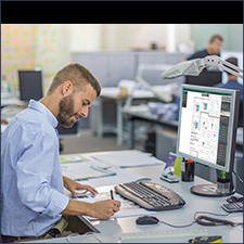 <i>This intuitive, easy-to-use software gives electrical professionals  the ability to design an effective, code-compliant lighting control  system.</i>