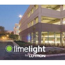 Lutron Electronics Co., Inc.