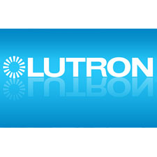 Lutron Electronics Co., Inc.