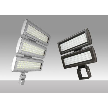 Maxlite Lighting Products