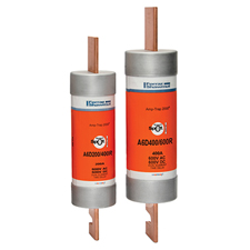 <i><b>Latest addition to the Reducer Fuse and Fuse Reducer product offering</b></i><br><br><b>NEWBURYPORT, MA (JANUARY 2019)</b>