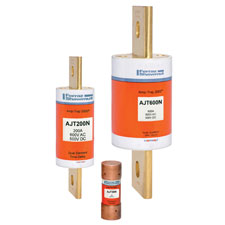 """<div><i><b>Latest addition to the Class J Time Delay Fuse product offering</b></i></div><div><br></div><b>NEWBURYPORT, MA (MARCH 2019)</b> - Global Electrical Power and Advanced Materials leader Mersen is pleased to announce the launch of the <a href=""""https://ep-us.mersen.com/products/catalog/line/ajt-class-j-time-delay/?utm_source=PR&utm_content=AJT-N"""">Non-Indicating Class J Time Delay Fuse series</a>."""