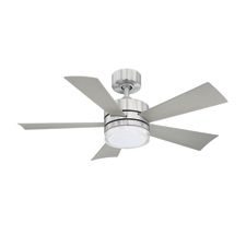 Port Washington, NY — Transitional style meets smart technology with the