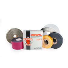 HUNTERSVILLE, N.C., July 11, 2019 – NSI Industries, LLC, a leading 