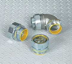 <b>ROSEMONT, IL, JUNE 5, 2018</b> -- Emerson is targeting the food, 