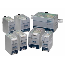<b>ROSEMONT, IL, SEPTEMBER 24, 2018</b> -- Emerson today introduced its 