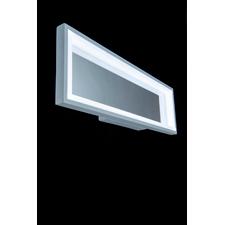 WAC Lighting Co.